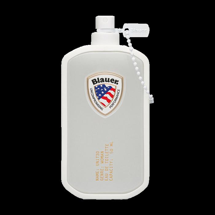Blauer United Woman E.d.T. Nat.Spray 50 ml